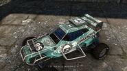 (xl AventadorX lx)Customization 1