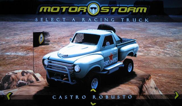 File:Castro robusto msmv 2.jpg