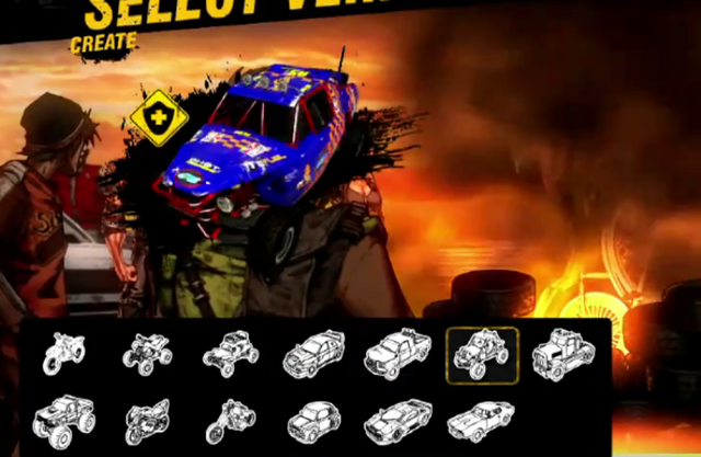 File:Racing truck special 3.png