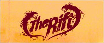File:Therift logo.jpg