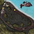 Thumbnail for version as of 03:39, September 18, 2011