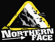 Ae northern face