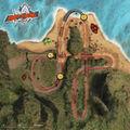 Thumbnail for version as of 03:42, September 18, 2011