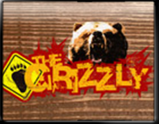 Mmv the grizzly