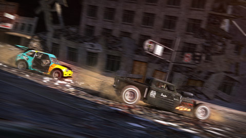 File:Motorstorm Apocalypse 5.jpg