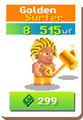 Golden Surfer.png