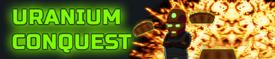 Uranium Conquest - Main