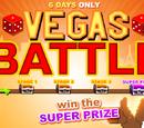 Vegas Battle3