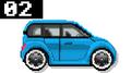 Bendy Wagon.png