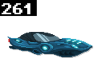 CatMobile Aero