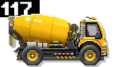File:Cement Truck.png