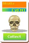 Scary Motors 2 - Skulls
