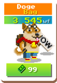 Doge Bag.png