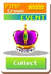Pollos Banditos - PIMP Crown