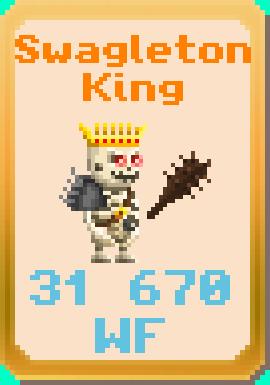 File:Swagleton King.png