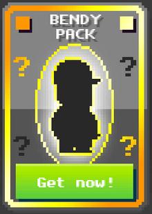 Bendy Pack-min