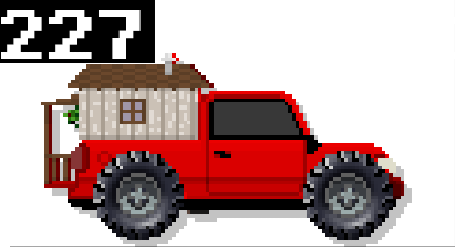 File:Hillbilly Truck.png