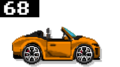 Sunny Roadster.png