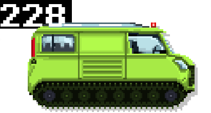 File:Armored Roller.png