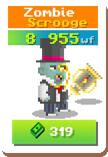 File:Zombie Scrooge.png