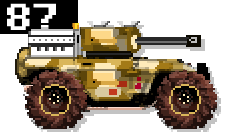 File:Tank FOX ONE.png