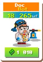 Doc Bot