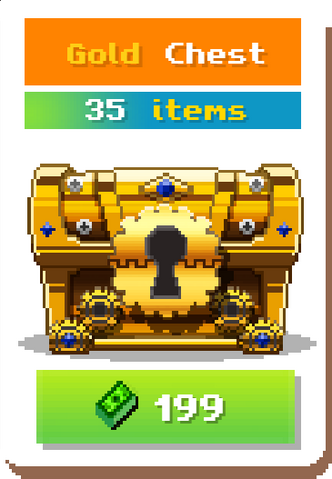 File:Gold Chest.png