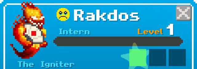 File:Rakdos.png