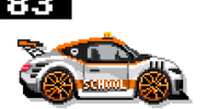 Sunny Race School