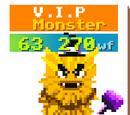 V.I.P Monster