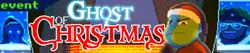 Ghost of Christmas - Main