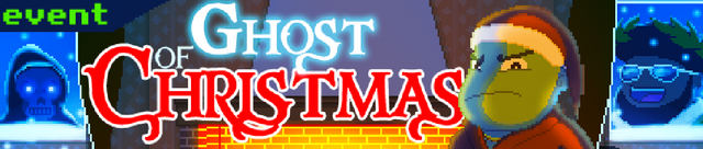 File:Ghost of Christmas - Main.png