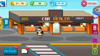Dealer Big