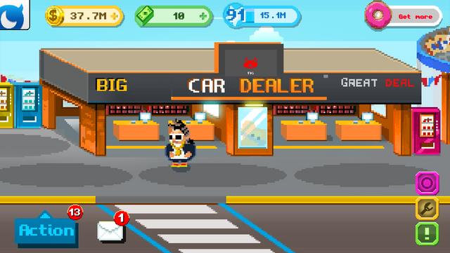 File:Dealer Big.png