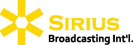 File:Sirius logo.png