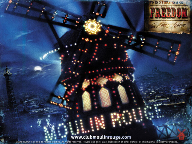 File:Moulin Rouge.jpg