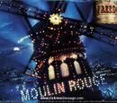 Moulin Rouge Wiki