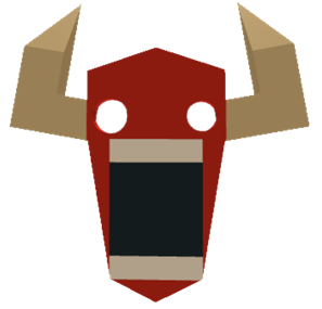 File:WarriorMask.png