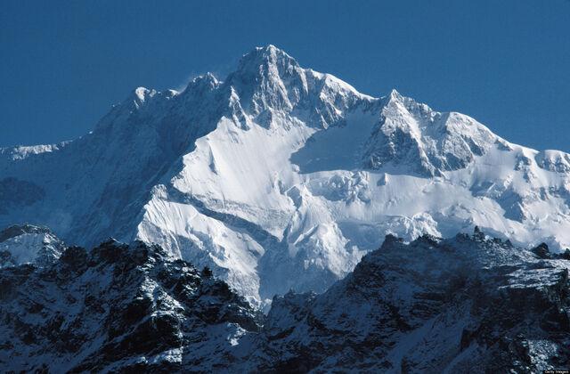 File:Kanchenjunga.jpg
