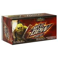 File:Mountain-dew-soda-game-6240.jpg