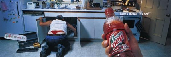 File:Mountain-dew-code-red-plumbers-butt-small-41738.jpg