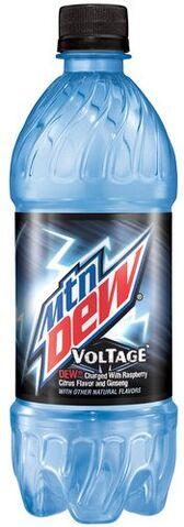 File:Volt bottle.jpg