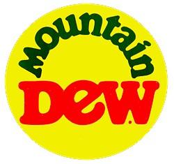 File:1979-Mountain-Dew-Test-Logo.jpg