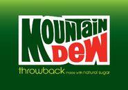 Mtdew-throwback-logo