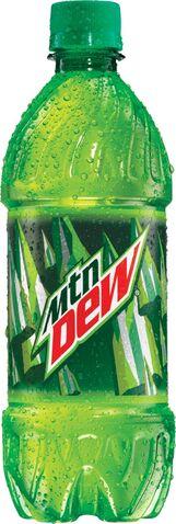 File:MTN Dew Bottle Design.jpg