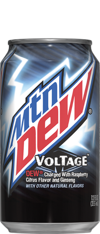 File:Mtn Dew Voltage Can.png