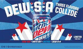 Mtn-Dew-DewSA-Advert-1