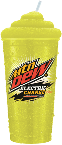 File:Dew Electric FZN.png