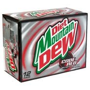 Mountain-dew-code-red-6599