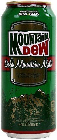 File:Mountain-Dew-Gold-Mountain-Malt.jpg